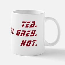 earlgrey2 Mugs