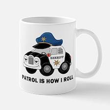 Sheriff.png Mug