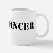 Axinomancer Mug