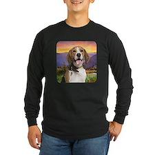 Beagle Meadow T