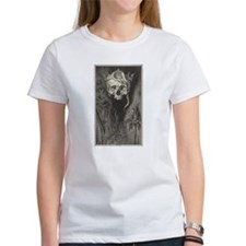 king of the dead Tee