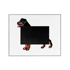 rott Picture Frame