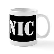 Axenic Mug