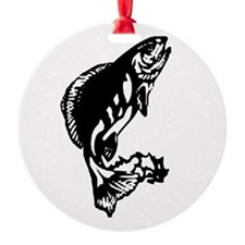 fish1.jpg Ornament