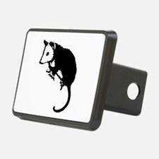 possumsil2b.png Hitch Cover