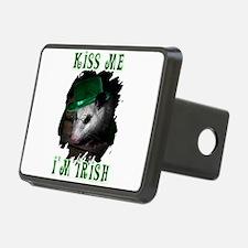 Possum Irish Hitch Cover