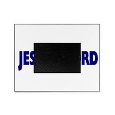 JIL2.png Picture Frame