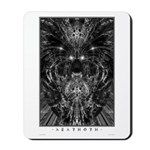 Azathoth Mousepad