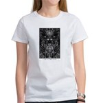 Azathoth Women's T-Shirt