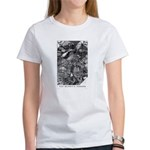 Wilbur Whateley Women's T-Shirt