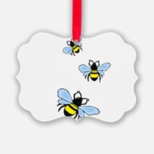 bee1.png Ornament