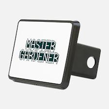 Master Gardener Hitch Cover