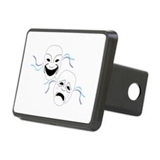 theater.png Hitch Cover