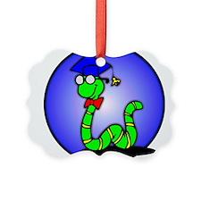 bookworm1.png Ornament