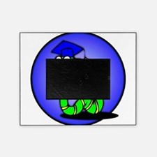 bookworm1.png Picture Frame