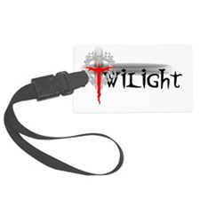 1c2a.png Luggage Tag