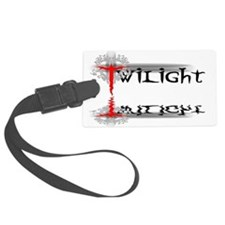 1c4b2.jpg Luggage Tag