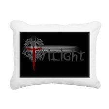 1c.png Rectangular Canvas Pillow