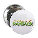 Grandmas Little Payback - White 2.25