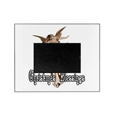 angels1bcrd.png Picture Frame