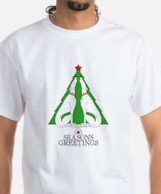 Seasons Greetings Shirt