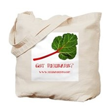 Cute Regular Tote Bag