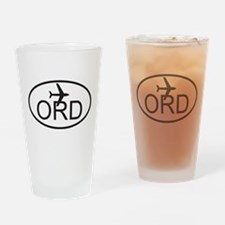 ohare.jpg Drinking Glass