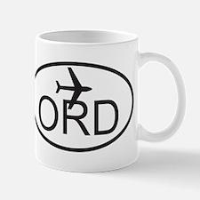 ohare.jpg Mug