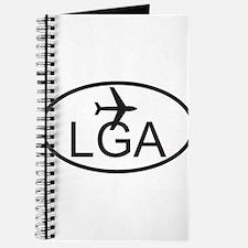 laguardia airport.jpg Journal