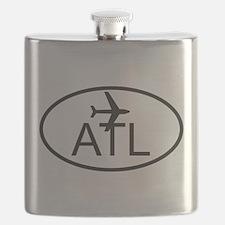 atlanta airport.jpg Flask