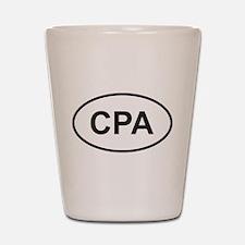 cpa.jpg Shot Glass