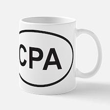 cpa.jpg Mug