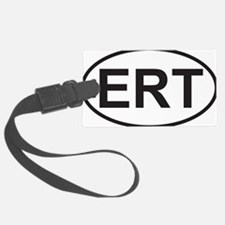 ert.jpg Luggage Tag