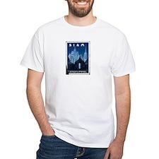 Siam Shirt