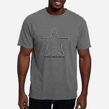Chico party Mens Comfort Colors Shirt