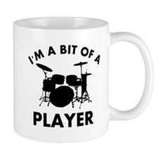 Cool Drums designs Mug