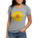 Pixelfire Logo Women's Cap Sleeve T-Shirt