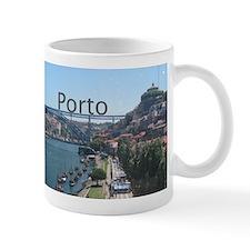 Porto Gaia Mug