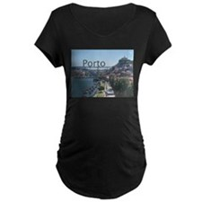 Porto Gaia T-Shirt
