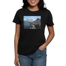 Porto Gaia Tee