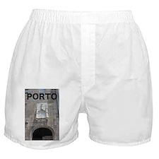 Infante Boxer Shorts