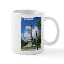Boavista Mug