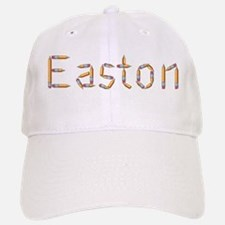 Easton Pencils Baseball Baseball Cap