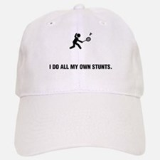 Badminton Cap