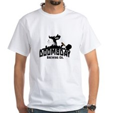 Doomsday Brewing Co. Shirt