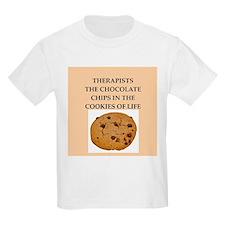 therapist T-Shirt