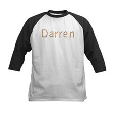 Darren Pencils Tee
