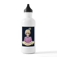 :) Water Bottle