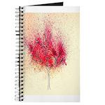 fire tree Journal