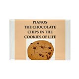 Funny piano 10 Pack